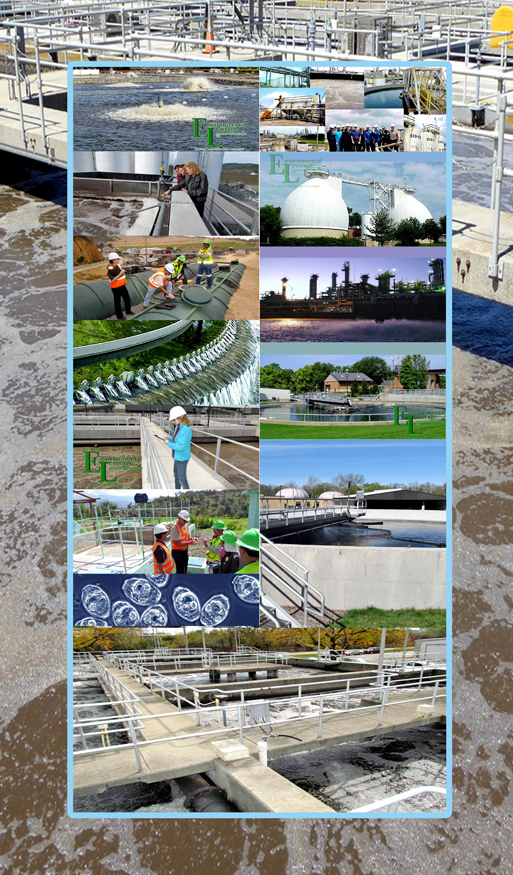 Wastewater Training Environmental Leverage